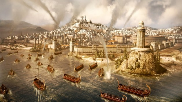 imperio-romano-pic