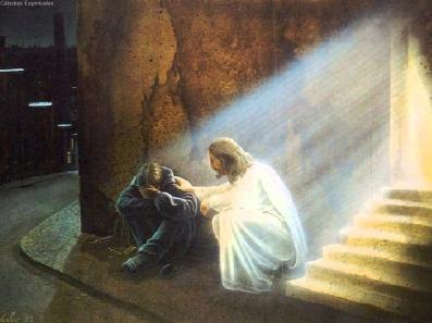 instrumento-jesus-consolador