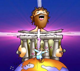 jesus-abrio-las-puertas-del-cielo
