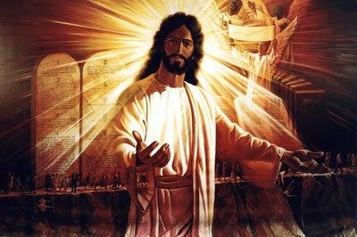 jesus-ley