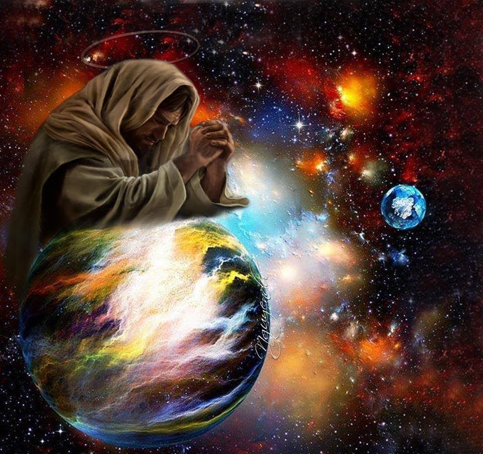 jesus-universo-redentor