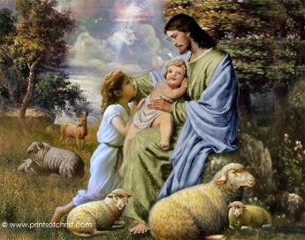 jesus_niños