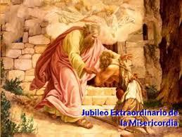 jubileo-de-la-misericordia