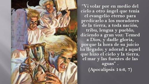 juicio-apocalipsis-14-6-7