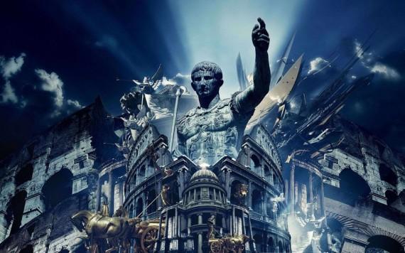 emperador julius-caesar-1800x2880