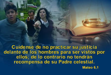 justicia-limosna-01