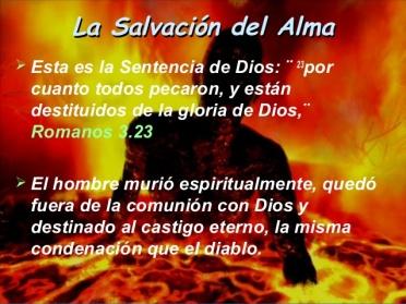 la-salvacion-del-alma-