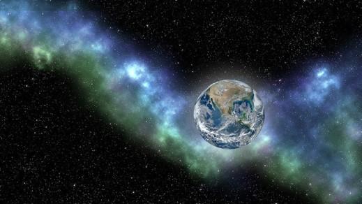 la-tierra-vista-desde-el-espacio