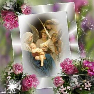 madre-de-dios-ejemplo-mujer