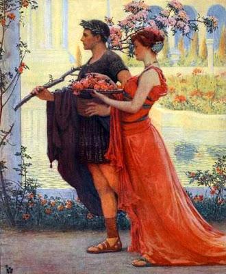 matrimonio-boda-romana-herter-albert-roman-couple-1907