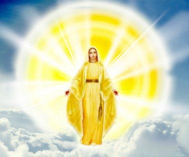 apocalipsis 12 mujer-vestida-de-sol1
