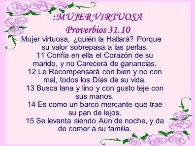 mujer-virtuosa-3