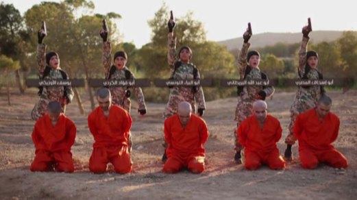 ninos-verdugos-yihadistas