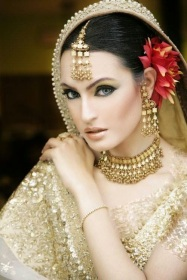 novia-mujer-pakistani-and-indian