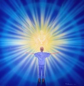 alma espiritu
