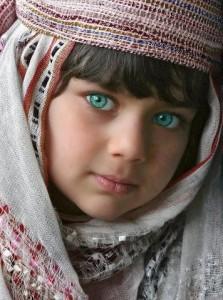 cara ojos-bellos