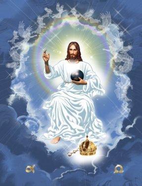 padre-celestial