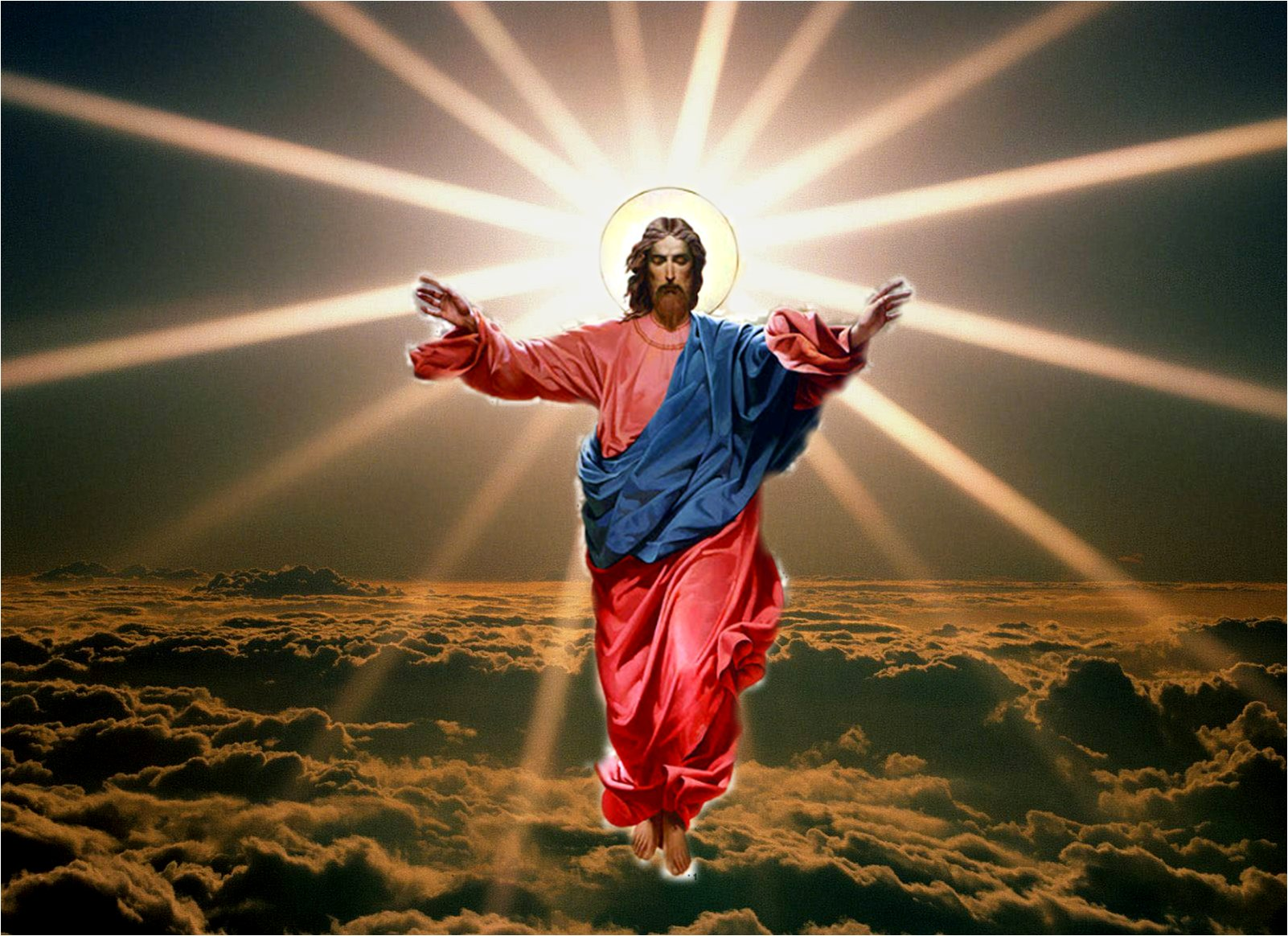 padre-jesus-christ-heaven-hd-wallpaper
