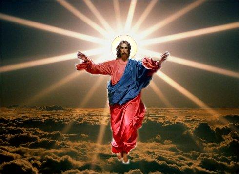 padre-jesus-christ-heaven-hd-wallpaper