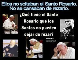 poder-rosario
