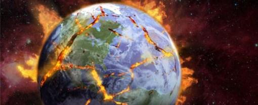 FIN DEL MUNDO-profecias-inversion-polos