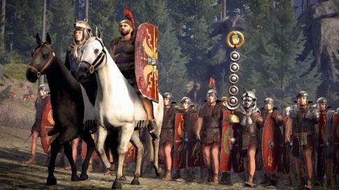 pretorianos0