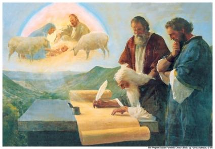 profeta-isaias-y el redentor