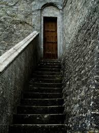 puerta-angosta-pobreza