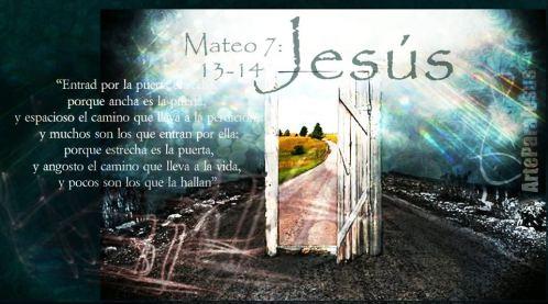 puerta-cielo
