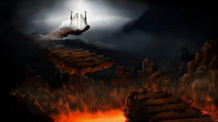 puertas-cielo-infierno