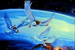 angeles tierra