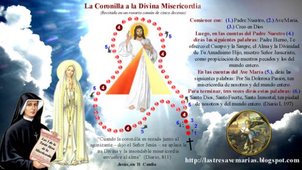 rosario-misericordia