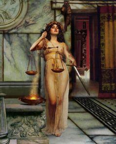 sacerdotisa-de-justicia