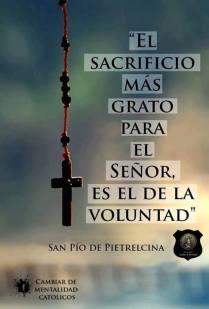sacrificio-voluntad