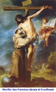 san-francisco-crucificado