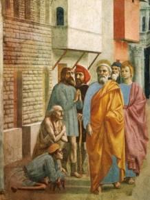 san-pedro-apostol-