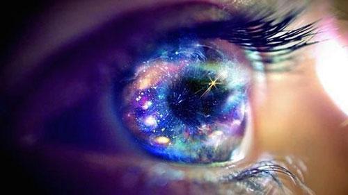 sentido-de-la-vista-espiritual