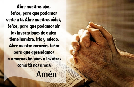sentidos-espirituales-orando