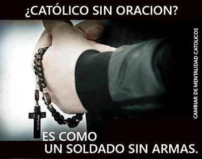 soldado-armas-oracion