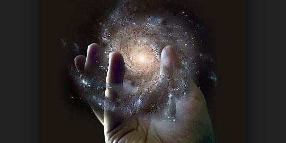 universo-mano-creacion