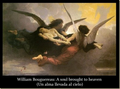 william-bouguereau-a-soul-brought-to-heaven-un-alma-llevada-al-cielo_thumb2