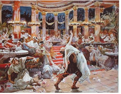 0-orgia-banquete-romano-l-7378vy