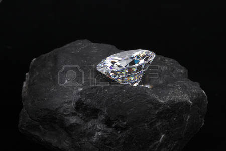 -diamante-en-bruto