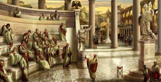 senadoconsulto-derecho-romano