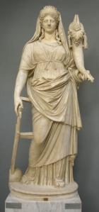 fortuna-diosa