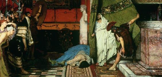 -roman-emperor-claudius-sir-lawrence-alma-tadema