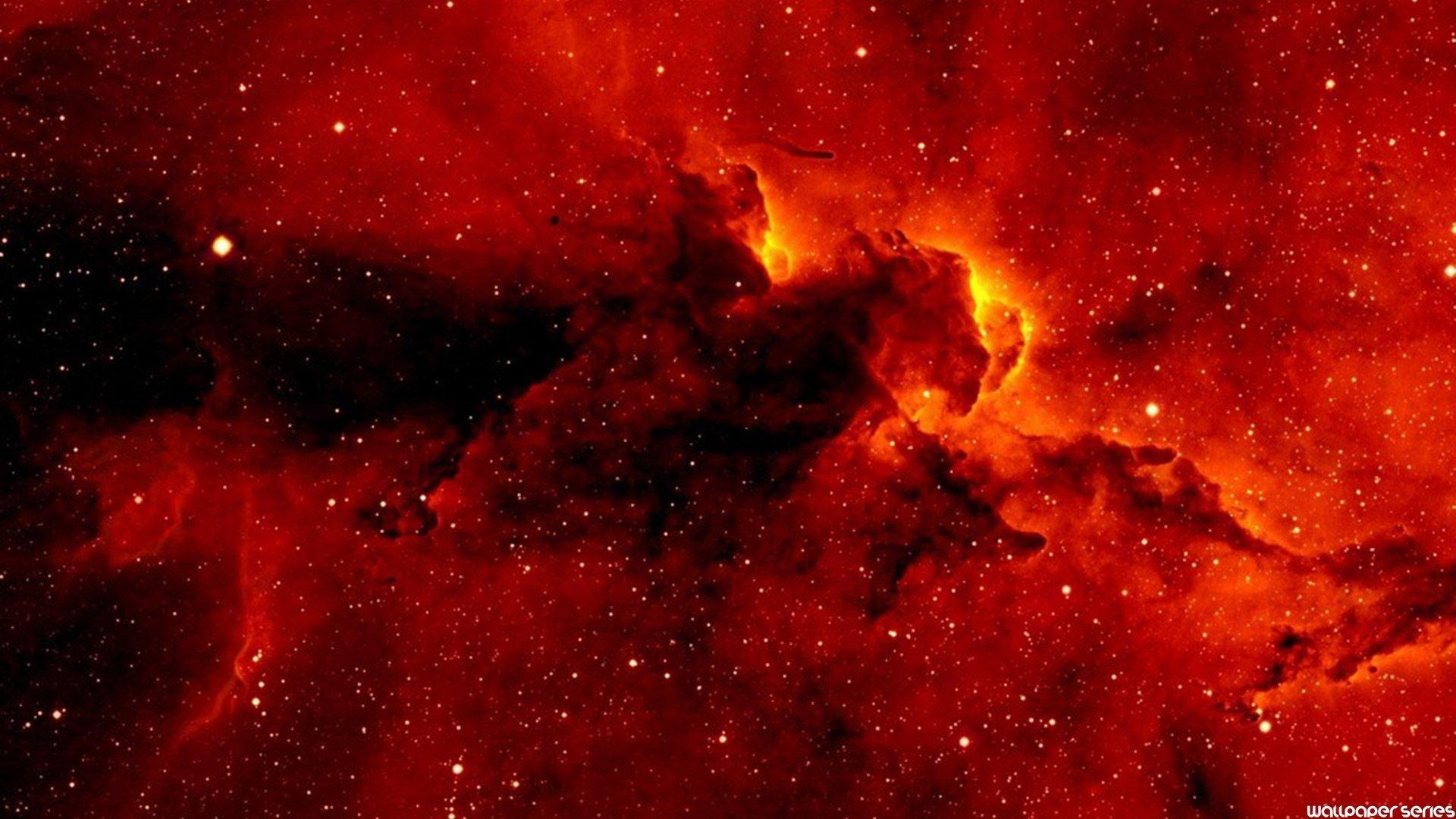 00000hd-red-nebula-free-background