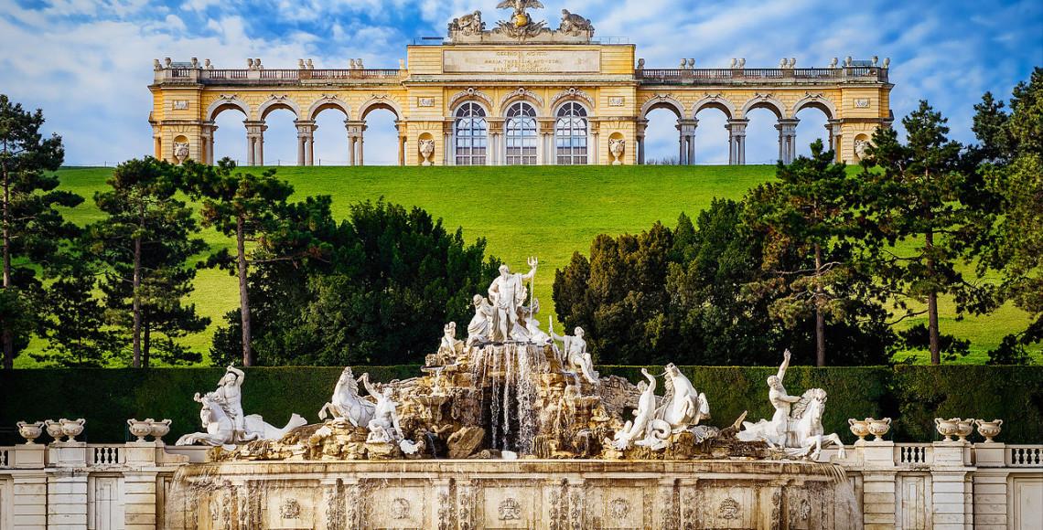 jardin neptune_fountain_schonbrunn-foto-simon-matzinger-1140x580