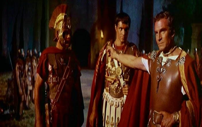 legionarios tres-soldados