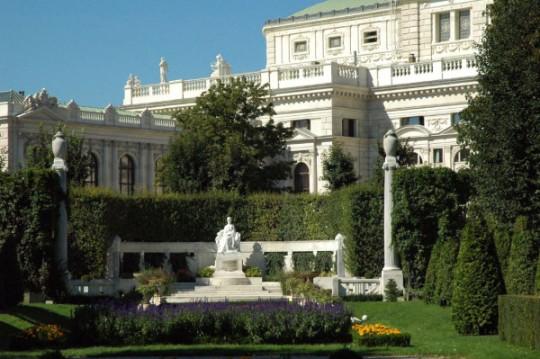PETRONIO jardin volksgarten-600x399